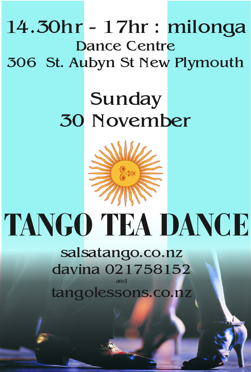 Dance Lessons Plymouth Learn To Dance Tango In Wellington